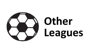 Other Leagues