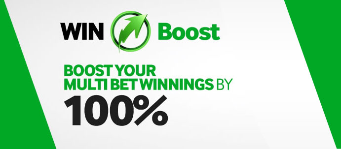 Football Betting Tips offers soccer stats, predictions & results